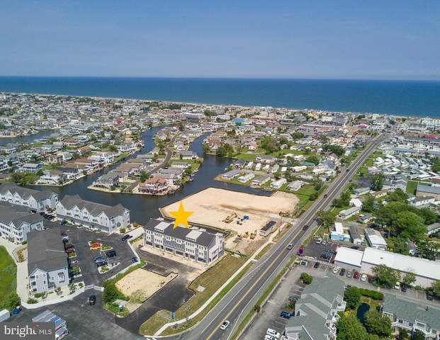 39008 Beacon Road #2, FENWICK ISLAND, DE 19944 (#DESU168812) :: The Rhonda Frick Team