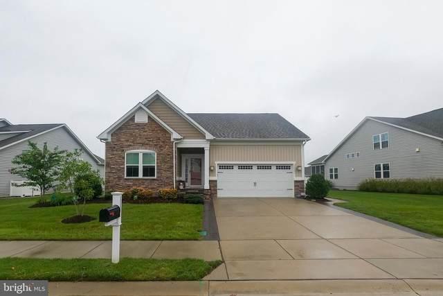 32091 Dean Street, LEWES, DE 19958 (#DESU168818) :: Certificate Homes
