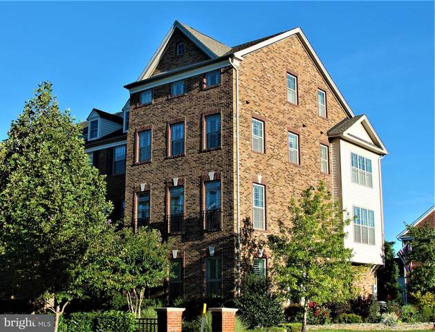 43213 Depascale Square, ASHBURN, VA 20148 (#VALO420978) :: Tom & Cindy and Associates