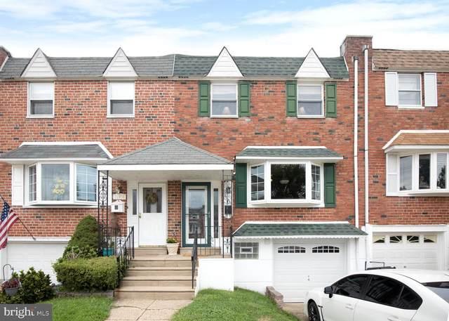 12833 Medford Road, PHILADELPHIA, PA 19154 (#PAPH933666) :: Pearson Smith Realty