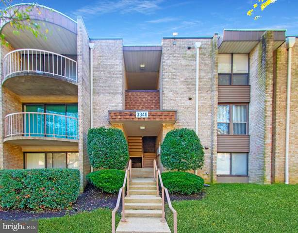 3340 Huntley Square Drive A, TEMPLE HILLS, MD 20748 (#MDPG580730) :: Ultimate Selling Team