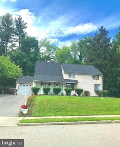 8811 Patton Road, WYNDMOOR, PA 19038 (#PAMC663222) :: Linda Dale Real Estate Experts