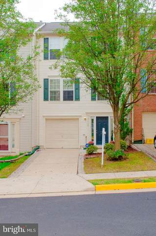 21797 Willesden Junction Terrace, STERLING, VA 20166 (#VALO421000) :: Debbie Dogrul Associates - Long and Foster Real Estate