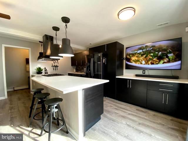 17 Riverwatch Court, ESSINGTON, PA 19029 (#PADE527036) :: The Matt Lenza Real Estate Team