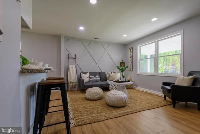 3510 Sweet Air Road, PHOENIX, MD 21131 (#MDBC506036) :: Colgan Real Estate