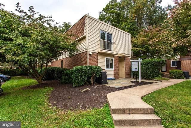 12269 Greenleaf Avenue, POTOMAC, MD 20854 (#MDMC725126) :: Murray & Co. Real Estate