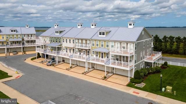 37706 Sandy Trap Drive #1103, OCEAN VIEW, DE 19970 (#DESU168882) :: Bob Lucido Team of Keller Williams Integrity