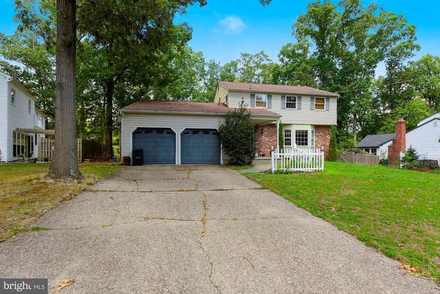 44 Bridge Drive, TURNERSVILLE, NJ 08012 (#NJGL264482) :: Holloway Real Estate Group
