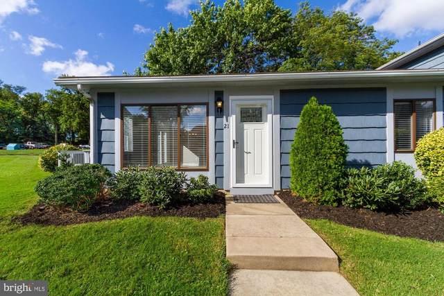 21 Maplewood Court, WEST DEPTFORD, NJ 08066 (#NJGL264490) :: Holloway Real Estate Group