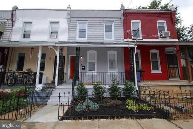 750 N Holly Street, PHILADELPHIA, PA 19104 (#PAPH933962) :: Pearson Smith Realty