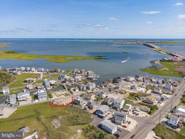 1295 Avenue A, MANAHAWKIN, NJ 08050 (#NJOC402618) :: Colgan Real Estate