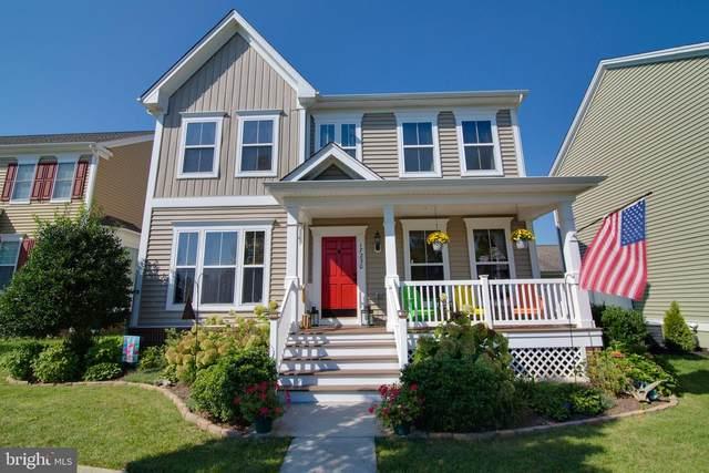 17230 Library Boulevard, RUTHER GLEN, VA 22546 (#VACV122802) :: John Lesniewski | RE/MAX United Real Estate