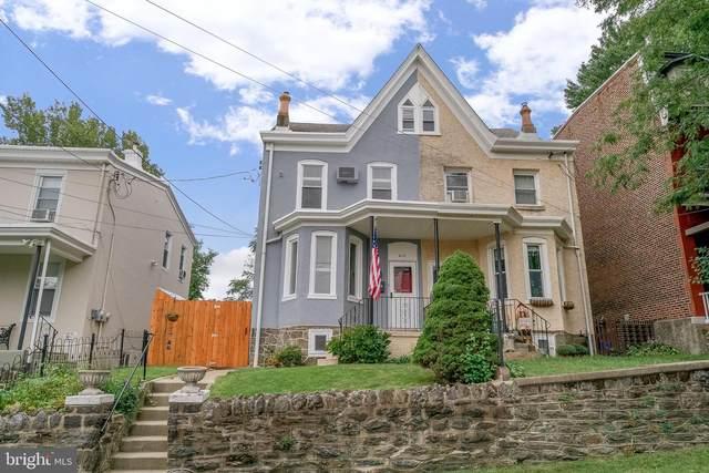 4120 Pechin Street, PHILADELPHIA, PA 19128 (#PAPH934086) :: John Lesniewski | RE/MAX United Real Estate