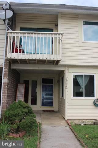 13326 Schwenger Place, HERNDON, VA 20170 (#VAFX1154418) :: SP Home Team