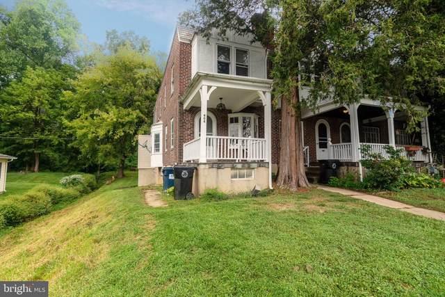 404 Carsonia Avenue, READING, PA 19606 (#PABK363864) :: Iron Valley Real Estate