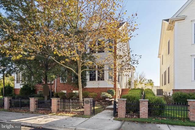1028 Robbinsville Edinburg Road, ROBBINSVILLE, NJ 08691 (#NJME301754) :: Revol Real Estate