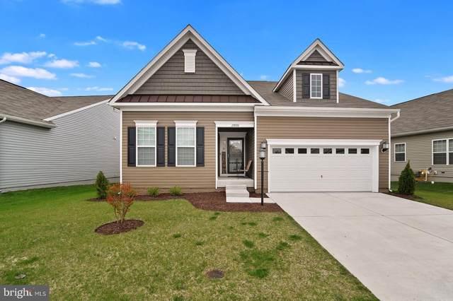 27896 Roanoke Rapids Landing, MILLSBORO, DE 19966 (#DESU168978) :: Certificate Homes