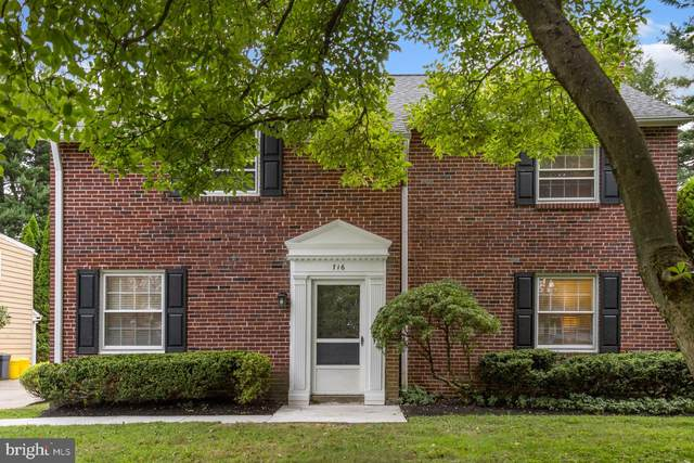 716 Cambridge Road, BALA CYNWYD, PA 19004 (#PAMC663420) :: John Lesniewski | RE/MAX United Real Estate