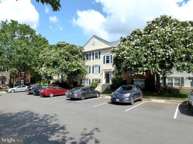 2769 Bordeaux Place, WOODBRIDGE, VA 22192 (#VAPW504550) :: Debbie Dogrul Associates - Long and Foster Real Estate