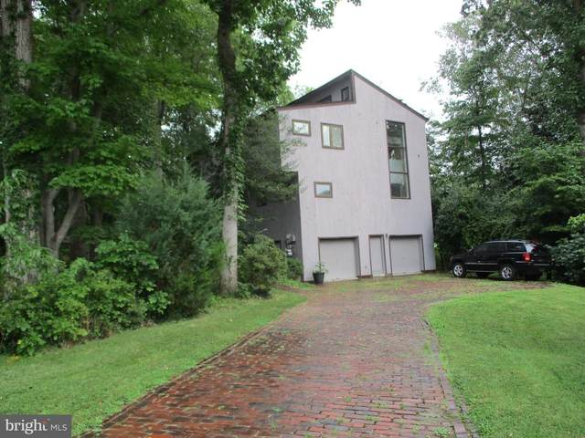 12500 Arrow Park Drive, FORT WASHINGTON, MD 20744 (#MDPG580906) :: The Putnam Group