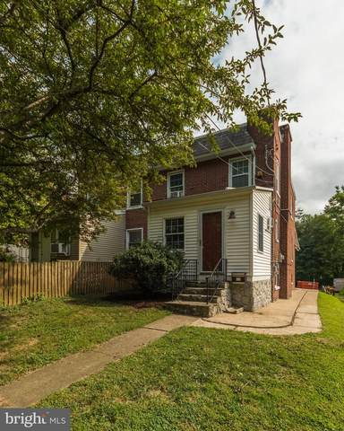 32 Greenwood Avenue, LANCASTER, PA 17603 (#PALA169978) :: TeamPete Realty Services, Inc
