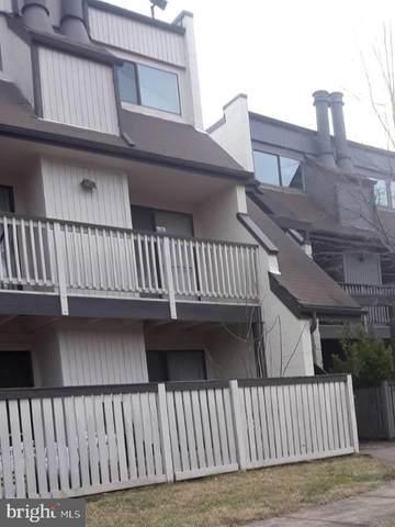 3843 El Camino Place, ALEXANDRIA, VA 22309 (#VAFX1154560) :: The Riffle Group of Keller Williams Select Realtors