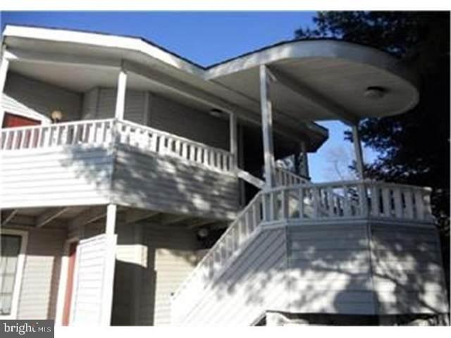 1904 Waldon Court, SICKLERVILLE, NJ 08081 (MLS #NJCD402500) :: Jersey Coastal Realty Group