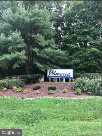Laurelwood Drive, MINERAL, VA 23117 (#VALA121934) :: Better Homes Realty Signature Properties