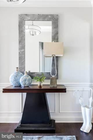 6507 Boxwell Drive #115, FREDERICKSBURG, VA 22407 (#VASP225204) :: Debbie Dogrul Associates - Long and Foster Real Estate