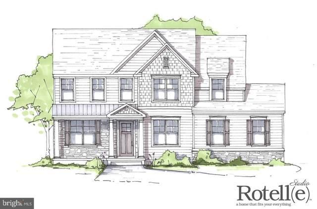 6610 Barbara, ALBURTIS, PA 18011 (#PABK363942) :: Iron Valley Real Estate