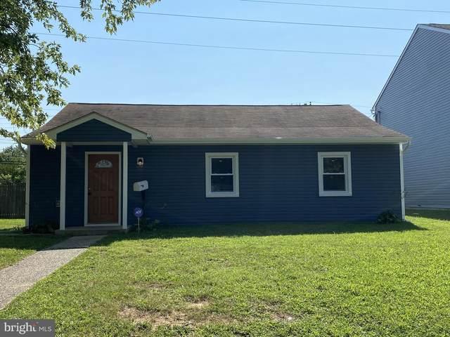 218 Single Avenue, NEW CASTLE, DE 19720 (#DENC508970) :: RE/MAX Coast and Country