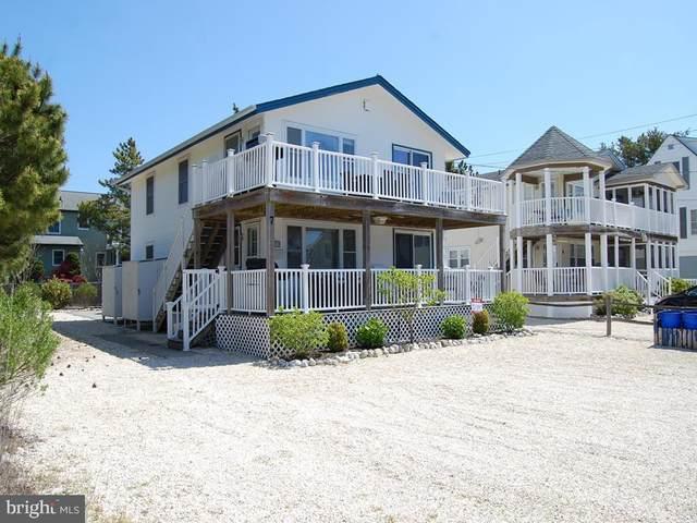 7 E Virginia, LONG BEACH TOWNSHIP, NJ 08008 (#NJOC402678) :: John Lesniewski | RE/MAX United Real Estate