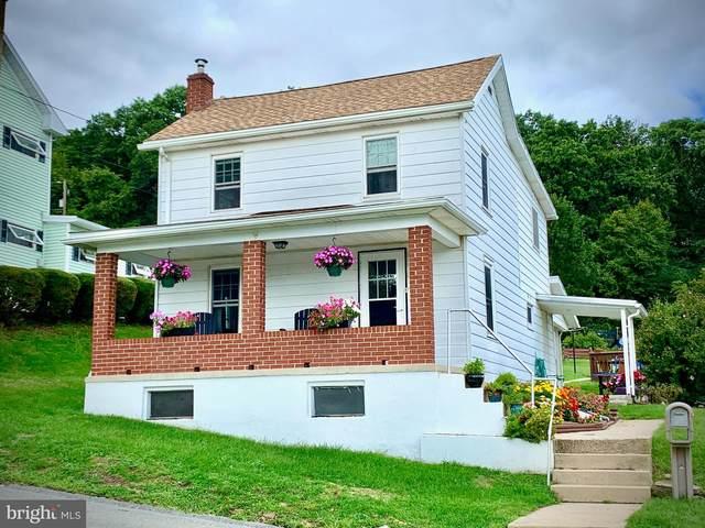 28 Beaver Street, LEHIGHTON, PA 18235 (#PACC116446) :: John Lesniewski | RE/MAX United Real Estate