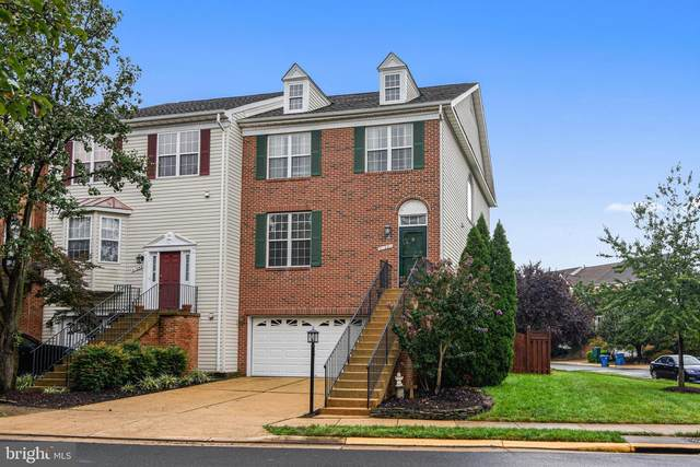21341 Sawyer Square, ASHBURN, VA 20147 (#VALO421196) :: Erik Hoferer & Associates