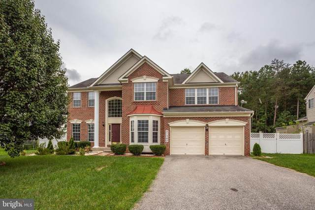 21342 Foxglove Court, LEXINGTON PARK, MD 20653 (#MDSM171786) :: Bob Lucido Team of Keller Williams Integrity