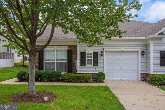 51 Aspen Hill Drive, FREDERICKSBURG, VA 22406 (#VAST225604) :: Jennifer Mack Properties