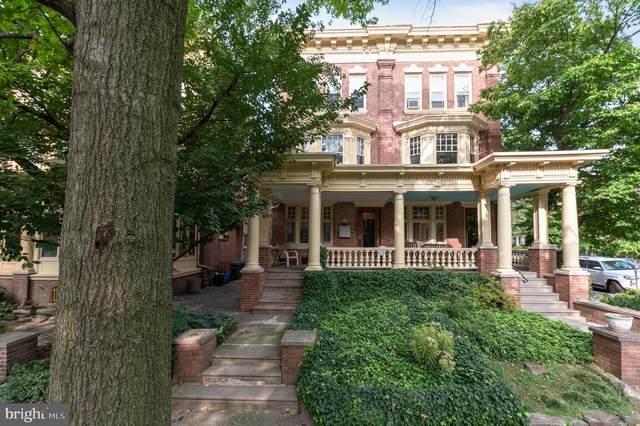 522 S 46TH Street, PHILADELPHIA, PA 19143 (#PAPH934706) :: John Lesniewski | RE/MAX United Real Estate