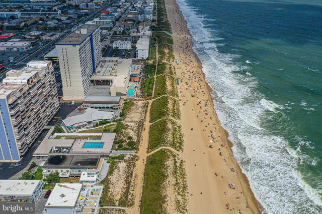 11604 Coastal Highway #204, OCEAN CITY, MD 21842 (#MDWO116816) :: Atlantic Shores Sotheby's International Realty