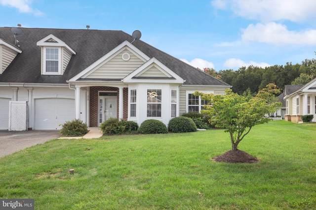 310 Fidgeway Lane, UPPER MARLBORO, MD 20774 (#MDPG581102) :: Colgan Real Estate