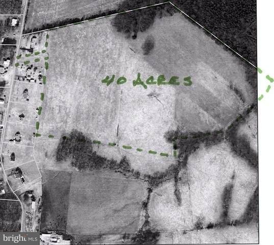 Margo Road, SPOTSYLVANIA, VA 22551 (#VASP225244) :: The Licata Group/Keller Williams Realty