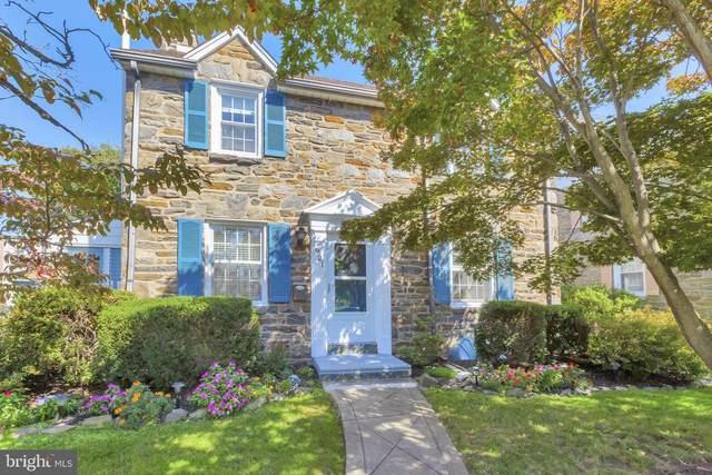 921 Roberts Avenue, DREXEL HILL, PA 19026 (#PADE527266) :: Linda Dale Real Estate Experts