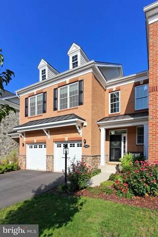 23452 Longollen Woods Terrace, ASHBURN, VA 20148 (#VALO421290) :: Debbie Dogrul Associates - Long and Foster Real Estate