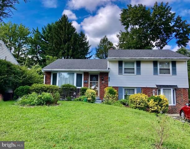 10 Glenwood Circle, ALDAN, PA 19018 (#PADE527298) :: John Lesniewski   RE/MAX United Real Estate