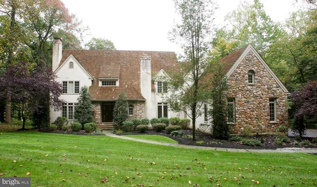 125 Montana Drive, CHADDS FORD, PA 19317 (#PACT516206) :: The Matt Lenza Real Estate Team