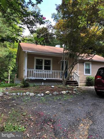 527 Chisholm Trail, LUSBY, MD 20657 (#MDCA178642) :: The Daniel Register Group