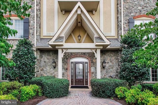 220 Savannah Drive, GETTYSBURG, PA 17325 (#PAAD113246) :: Colgan Real Estate