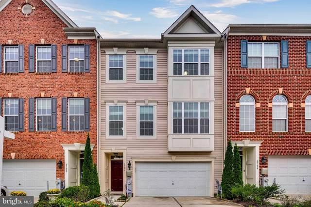 6786 Green Mill Way, COLUMBIA, MD 21044 (#MDHW285190) :: The Licata Group/Keller Williams Realty