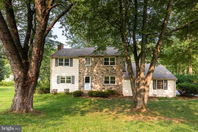 17 Treemont Drive, MALVERN, PA 19355 (#PACT516246) :: Lucido Agency of Keller Williams