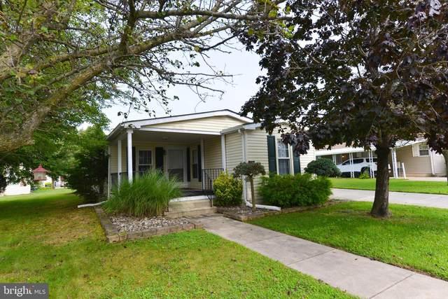 433 Pinewood Drive, WILLIAMSTOWN, NJ 08094 (#NJGL264614) :: Linda Dale Real Estate Experts