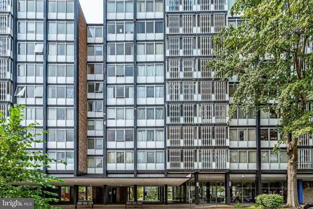 1301 Delaware Avenue SW N521, WASHINGTON, DC 20024 (#DCDC486930) :: Jennifer Mack Properties